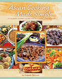 Asian Cooking Made Simple align=