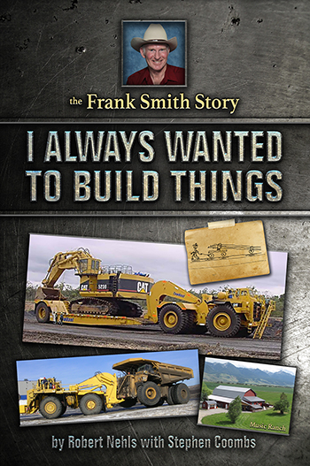 The Frank Smith Story align=